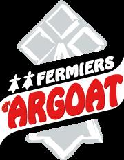 Les Fermiers d'Argoat