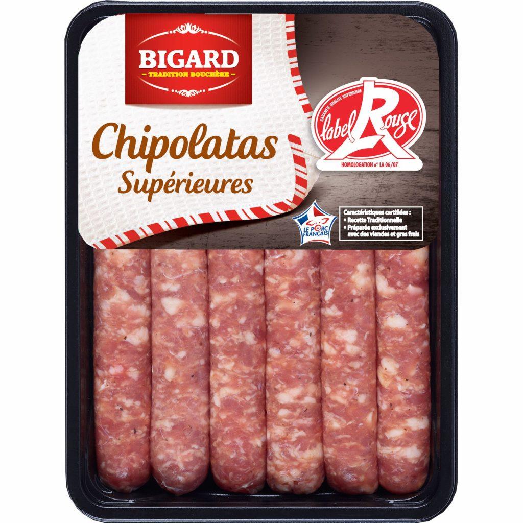 chipolatas-label-rouge-bigard-fermier-argoat