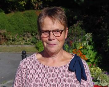 Francoise La Cam